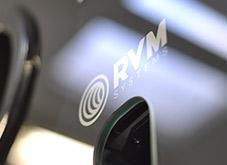 RVM Systems -pullonpalautus